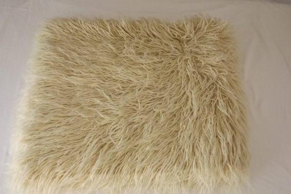 patura/cuvertura traditionala de lana