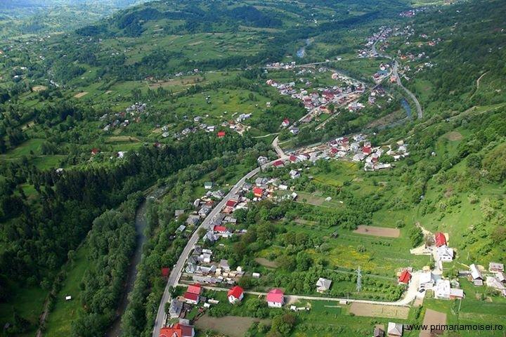 Moisei-panorama-comunei